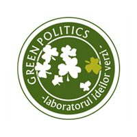 Logo-Green-Politics