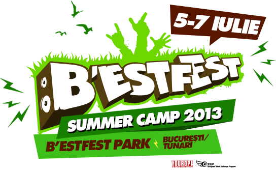 bestfest-logo_top3