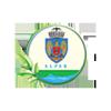 ALPAB Logo