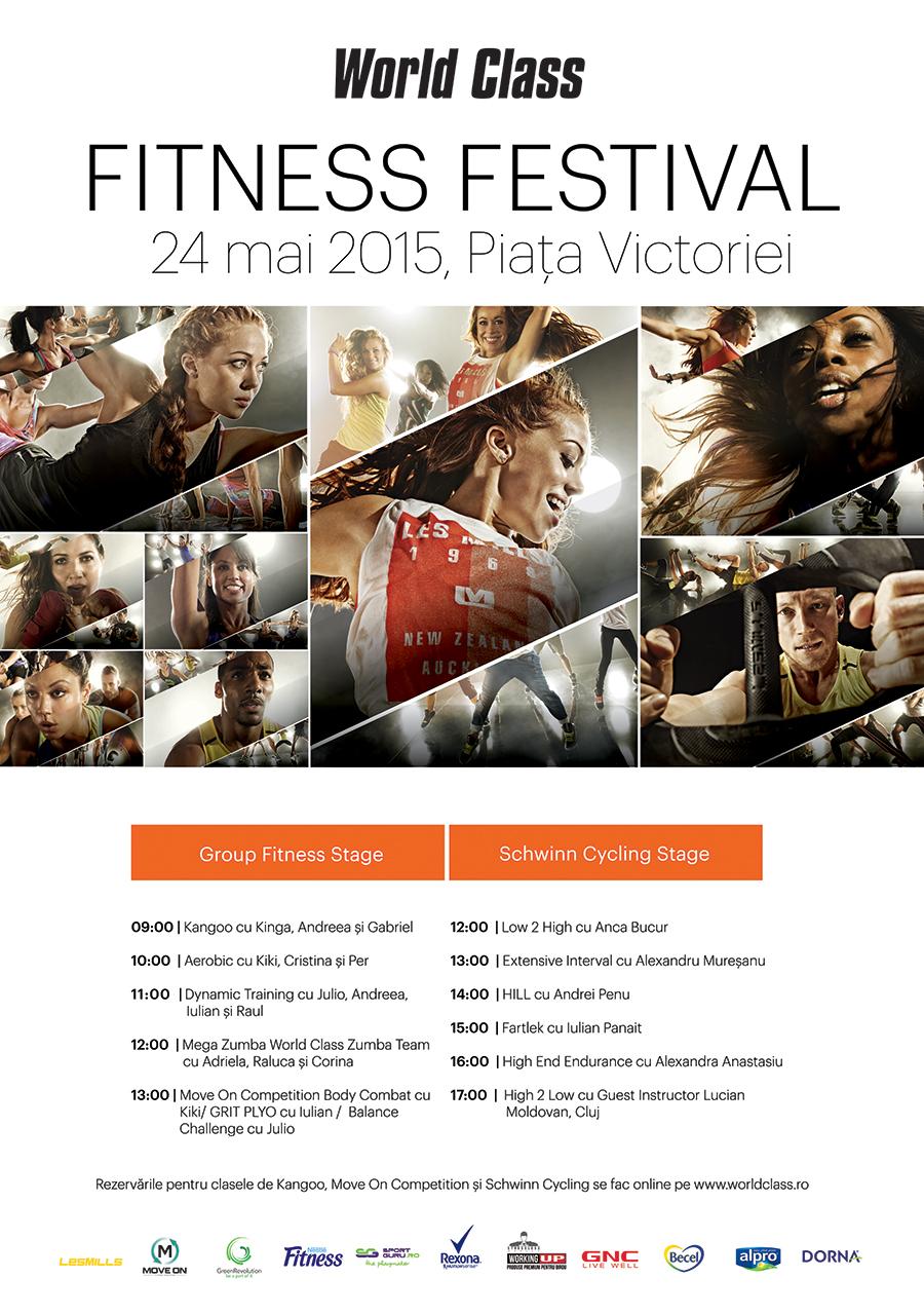 2015_fitness-festival_70x100cm_v3