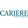Logo Cariere – Jurnal de leadership